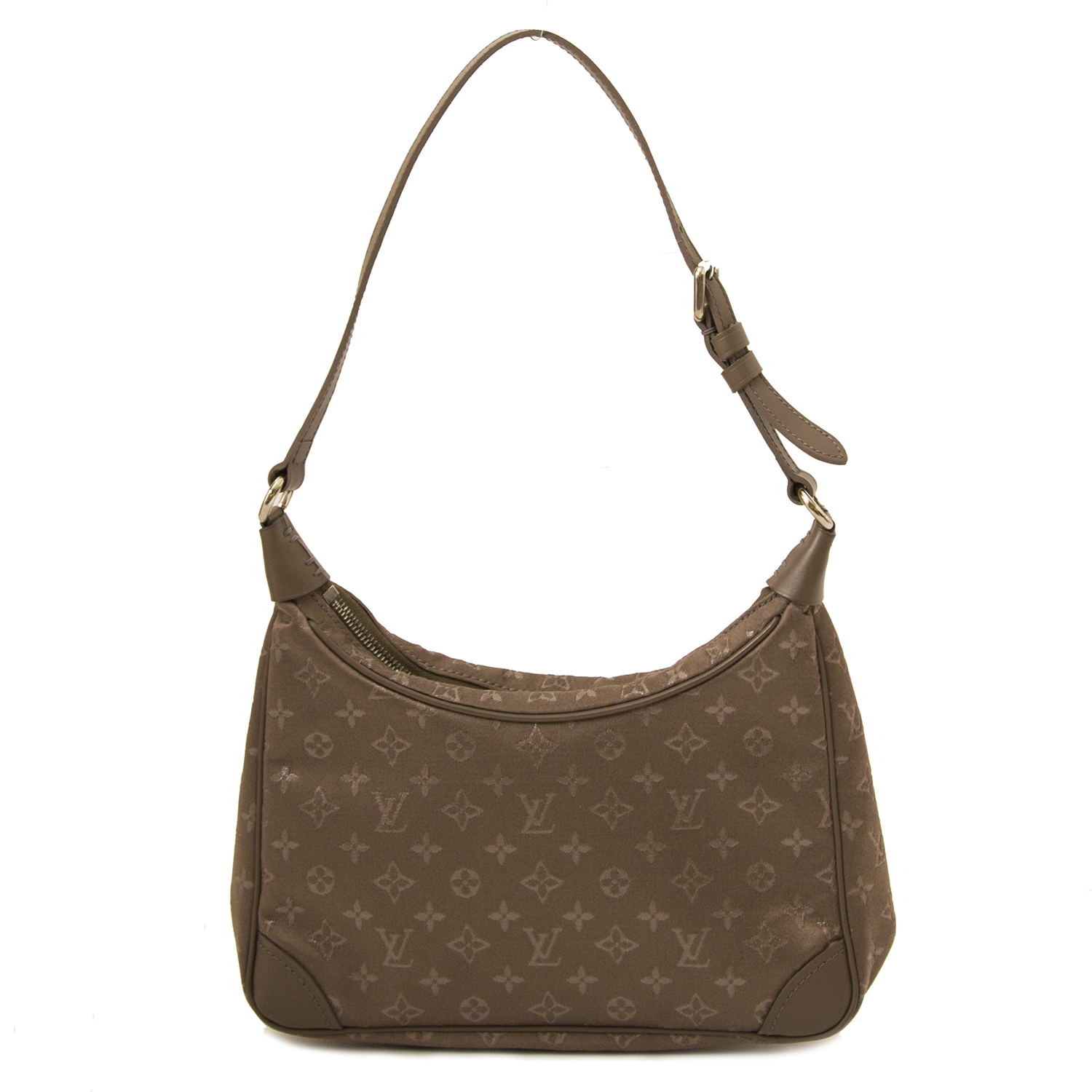 Buy authentic Louis Vuitton bags at Labellov vintage fashion webshop