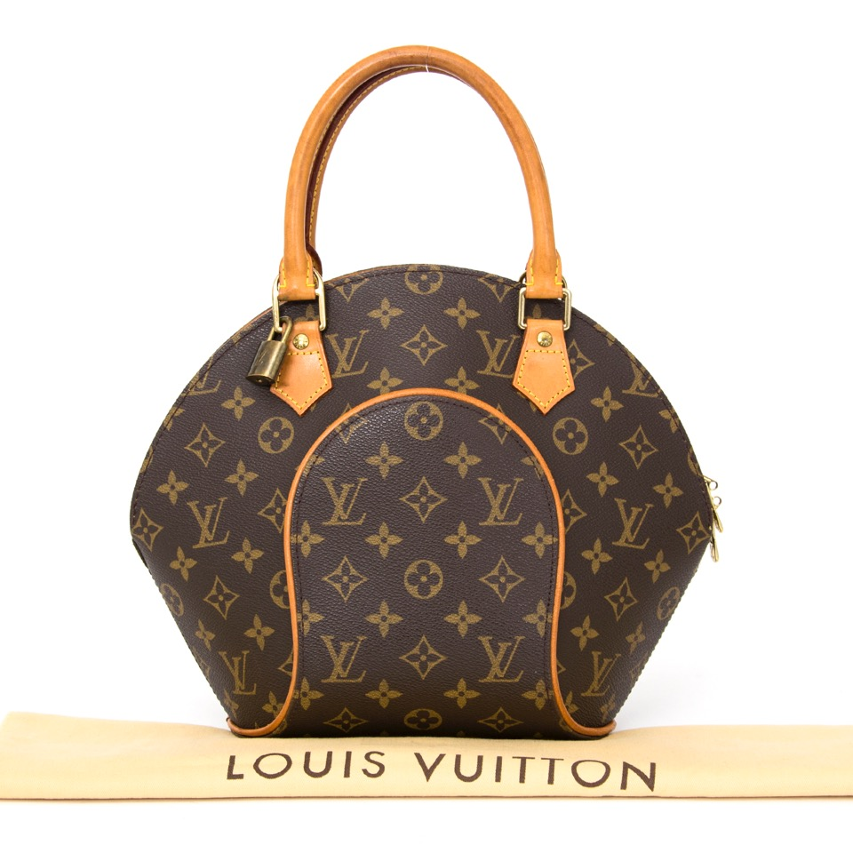 c2a5072696 ... sac a main Louis Vuitton Monogram Eclipse comme neuf tweedehands luxe  boetiek Louis Vuitton Monogram Eclipse België , Antwerpen