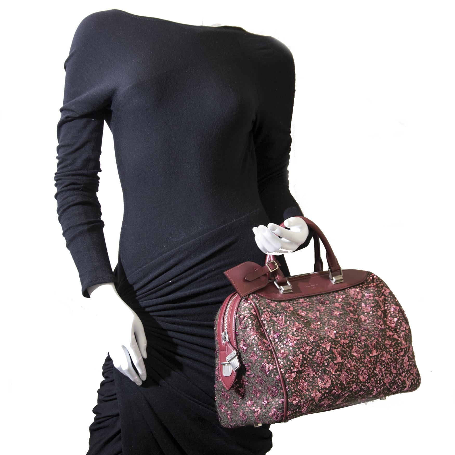 c282d04e5a15 Labellov Buy authentic vintage Louis Vuitton online with Labellov ...