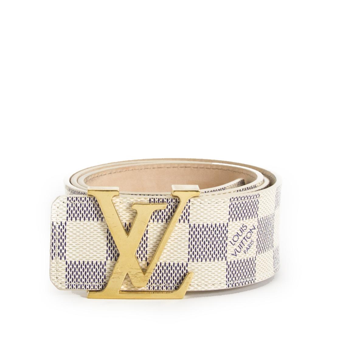 Labellov Buy safe Delvaux designer vintage online. Vind tweedehands ... 315d226be60