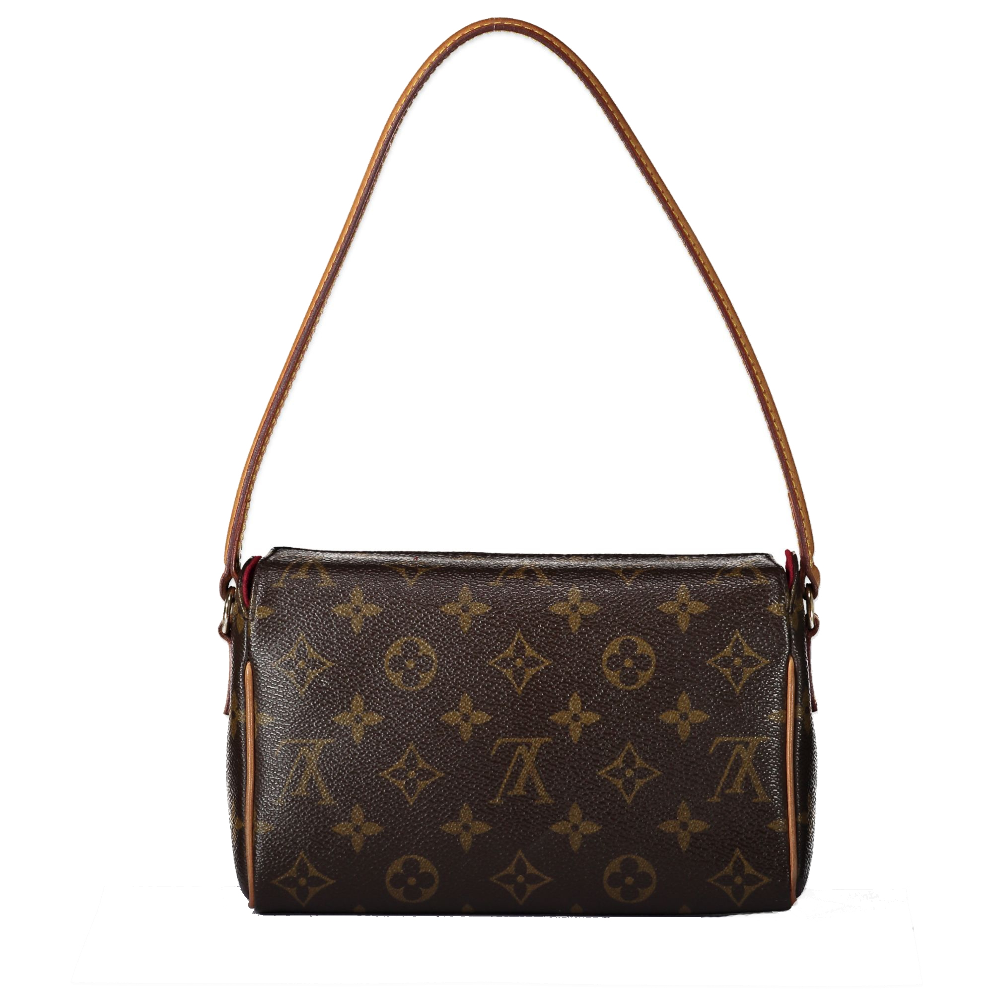 49a087e2543 Louis Vuitton Recital Monogram Mini Bag Louis Vuitton Recital Monogram Mini  Bag