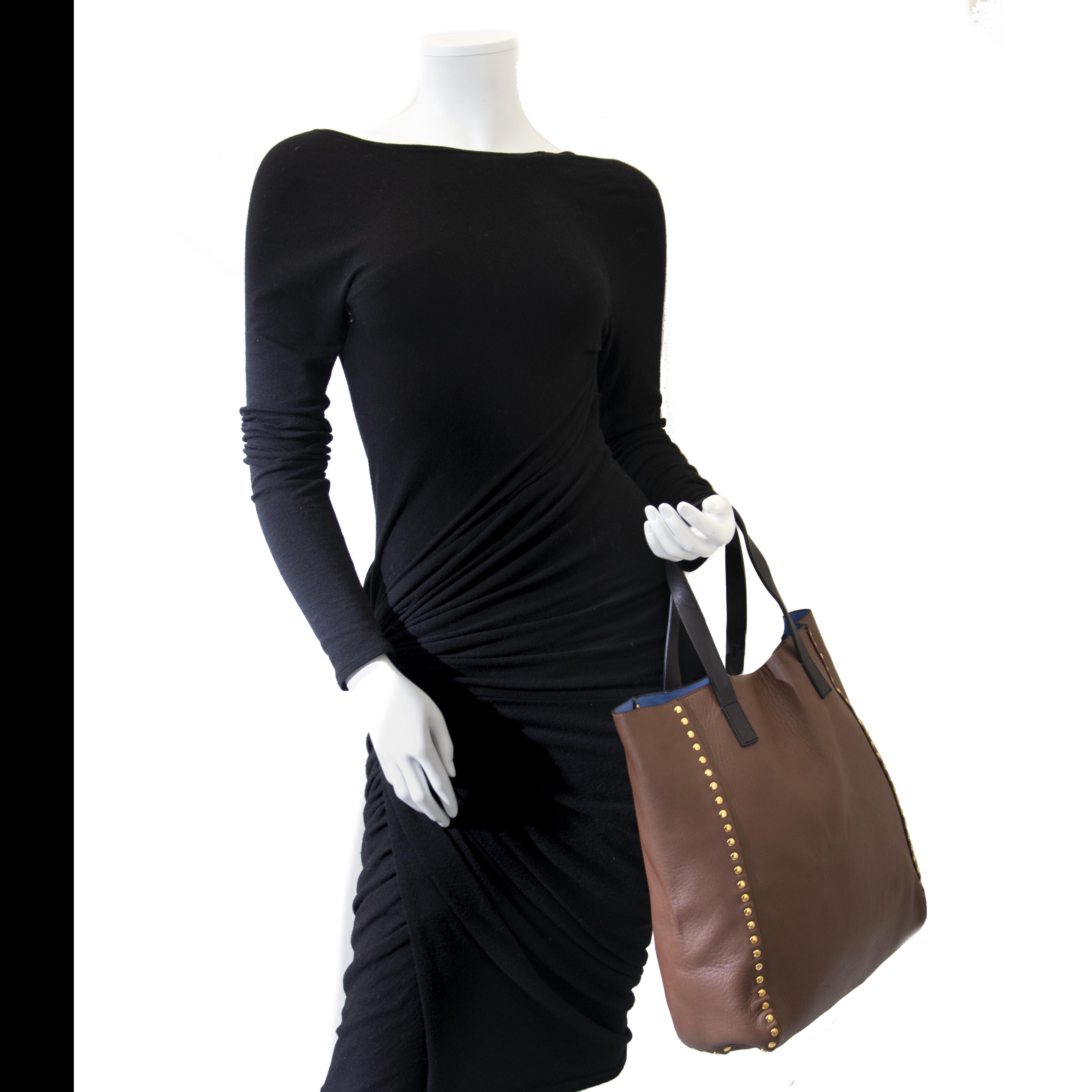 Tweedehands Marni handtassen bij Labellov. Online webshop met designerhandtassen