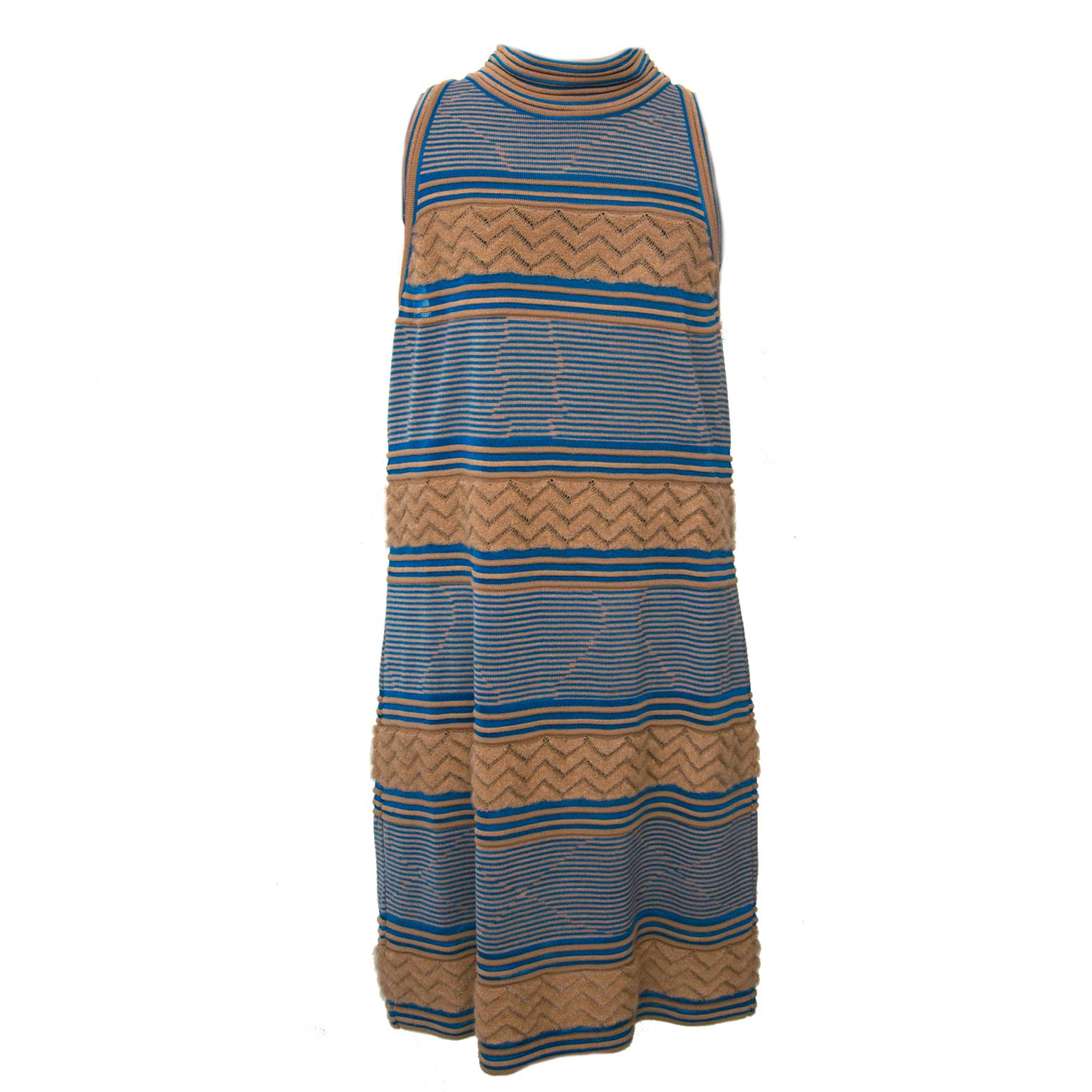 missoni clothing now online at labellov.com for the best price. missoni dress cardigan and scarf