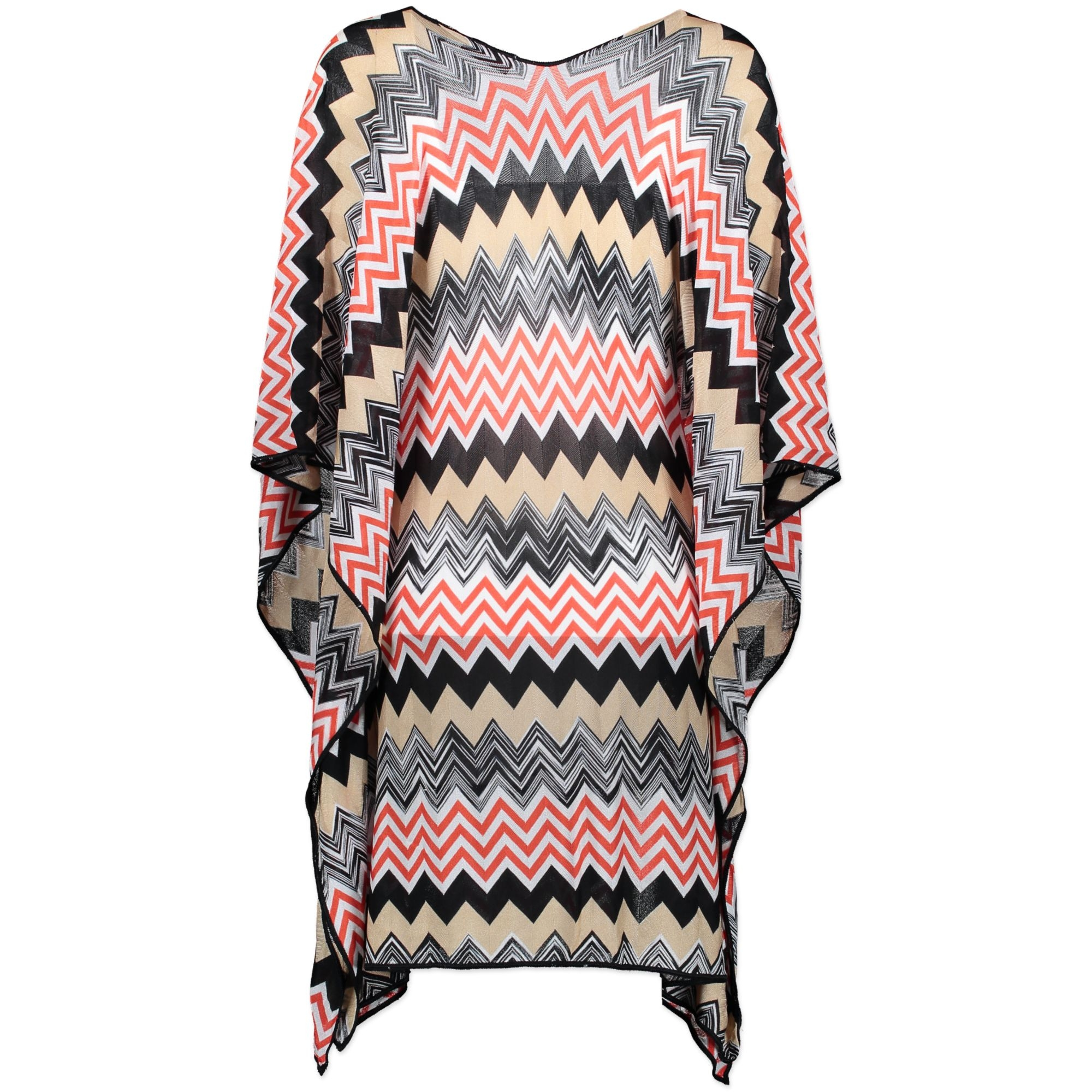 Buy authentic secondhand Missoni Mare Tunic at the right price at labellov.