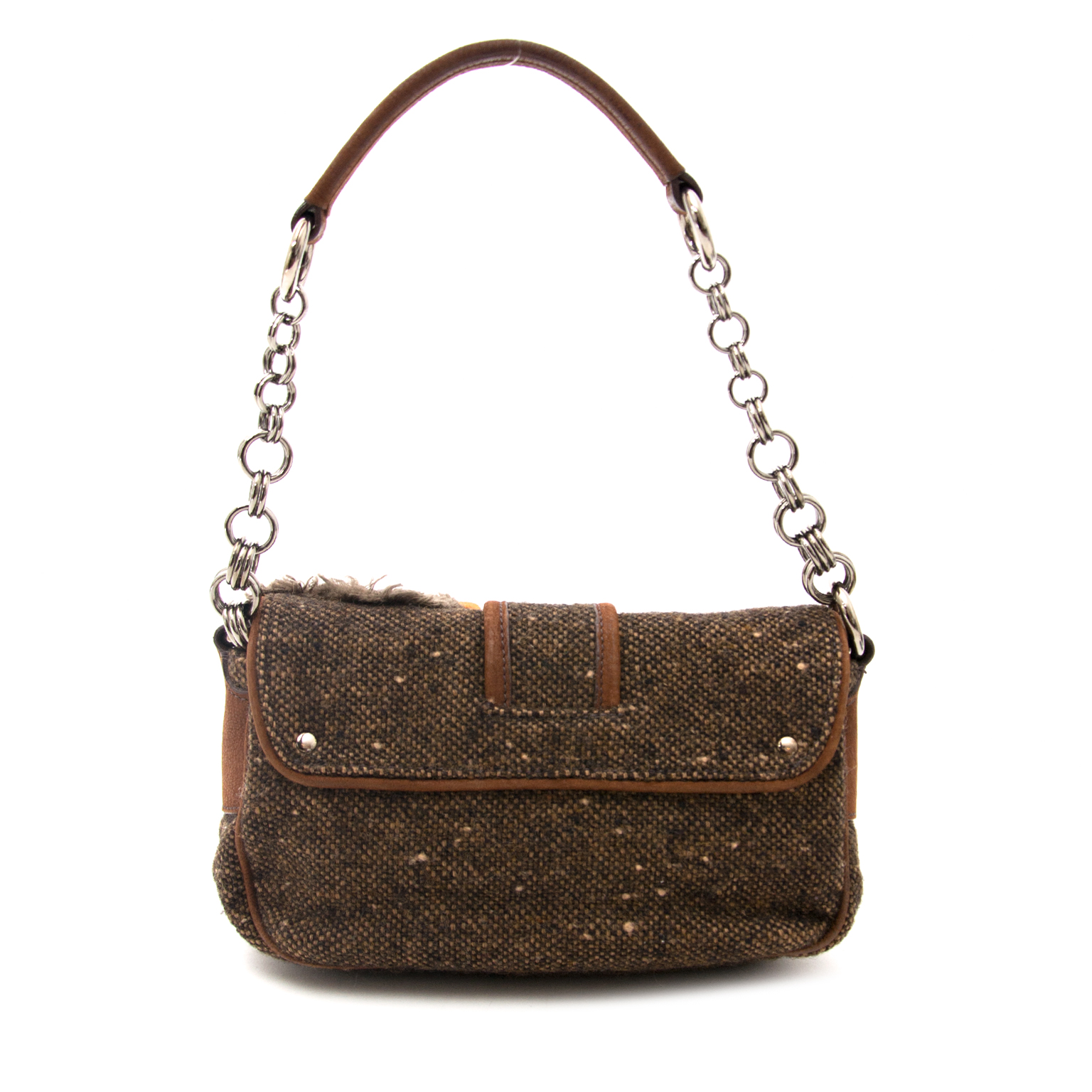 2211d9a0d4333 Labellov Shoulder - Bags ○ Buy and Sell Authentic Luxury