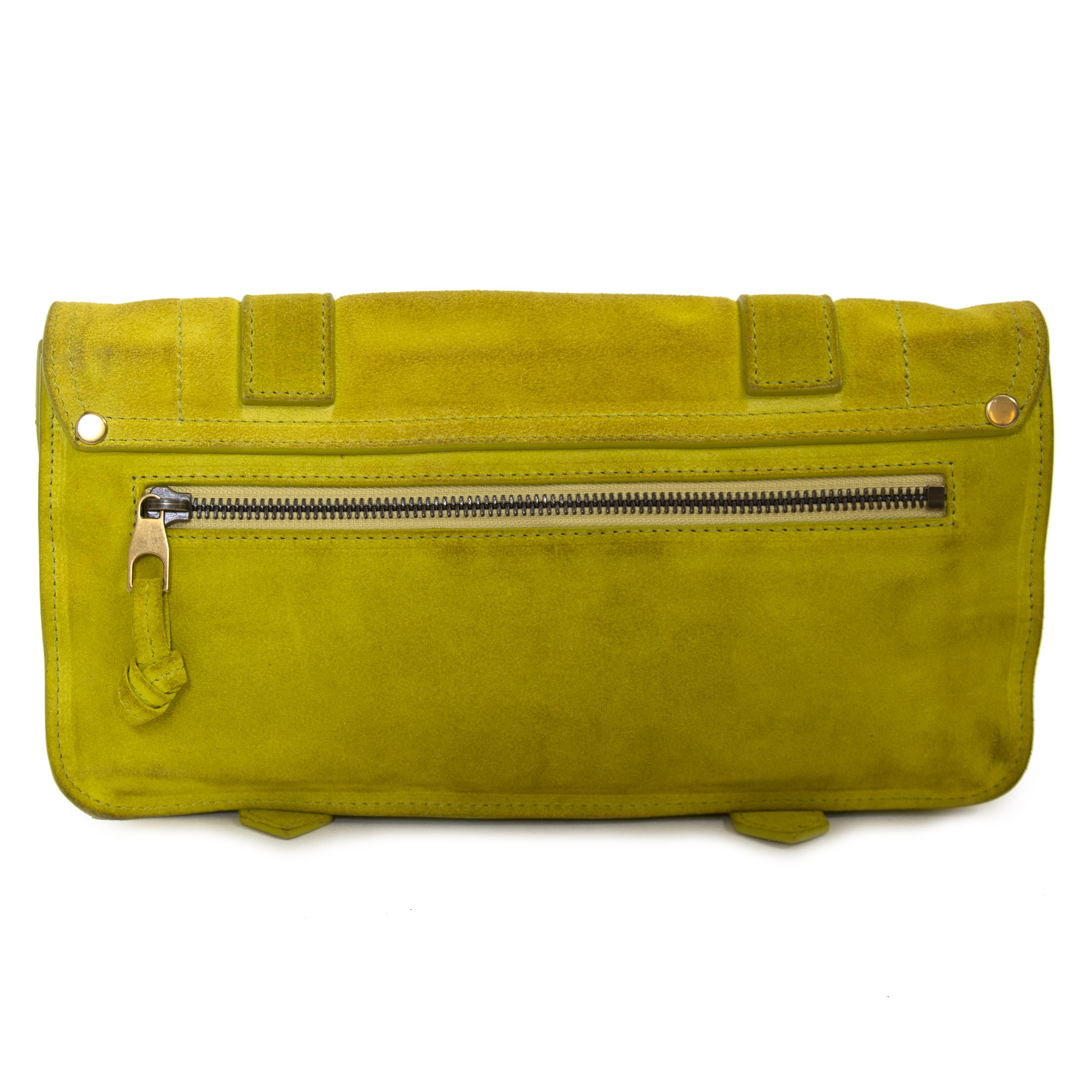 Labellov Shop Authentic Vintage Luxury Designer Handbags Online ... 584562560c5d4