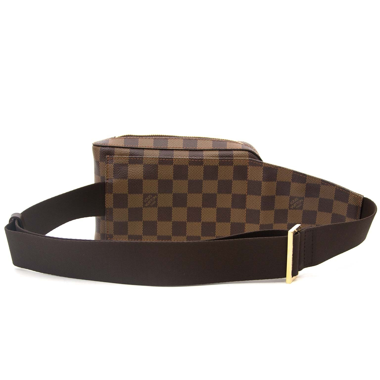 5c9937260e67 koop Louis Vuitton Geronimos Damier bij labellov en betaal veilig online  buy Louis Vuitton Geronimos Damier en pay save online
