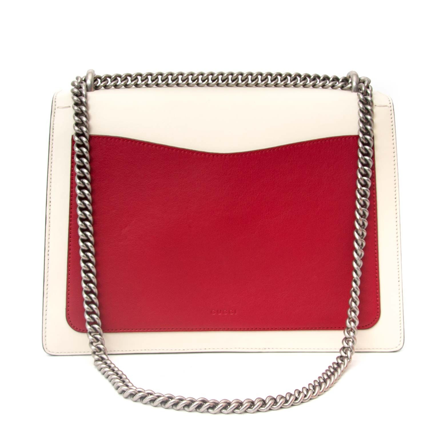 buy Gucci Dionysus Medium Shoulderbag Sequin Panther and pay save online