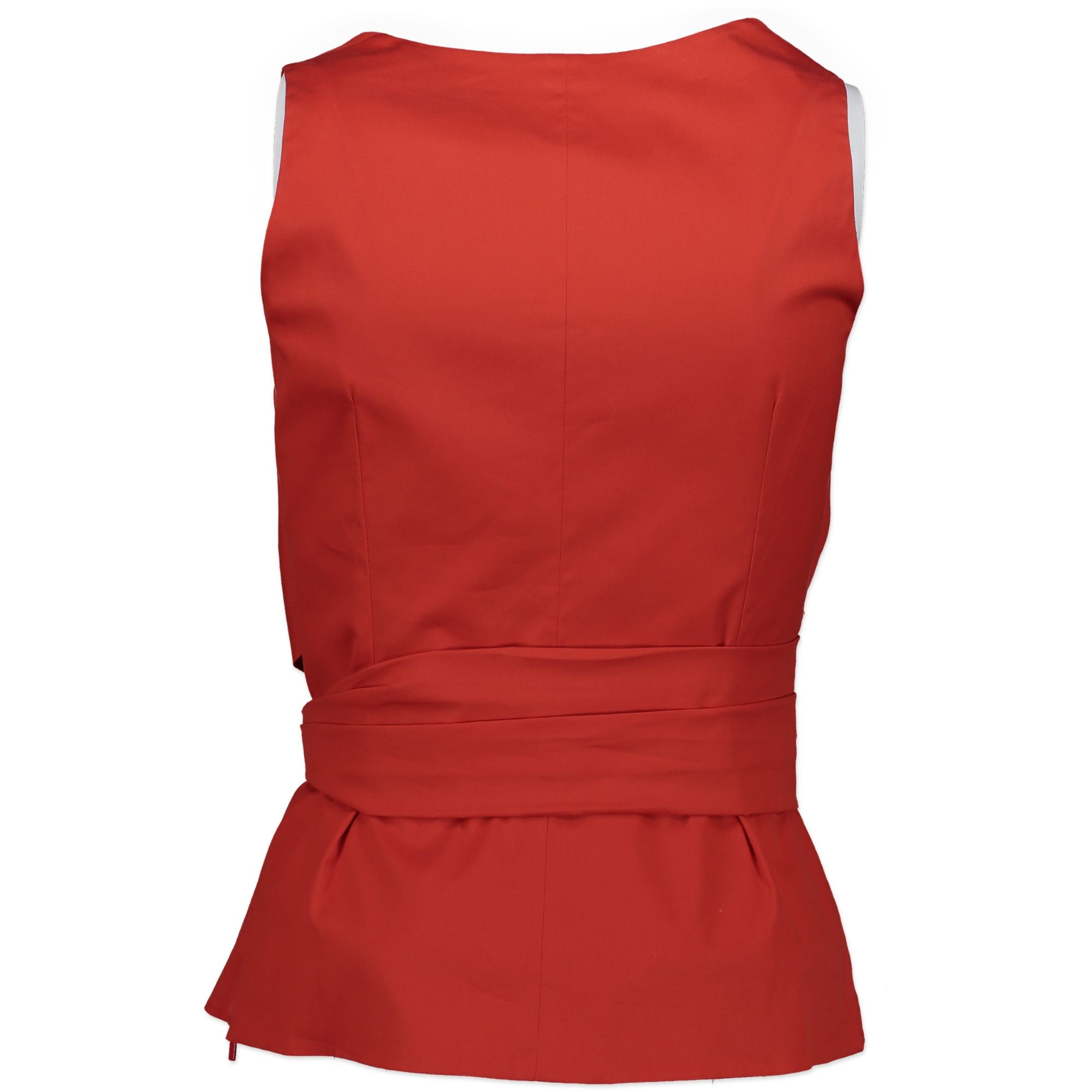 aa13c9d08d0f42 Koop Buy authentic secondhand Gucci top at the right price at labellov designer  vintage webshop. Koop
