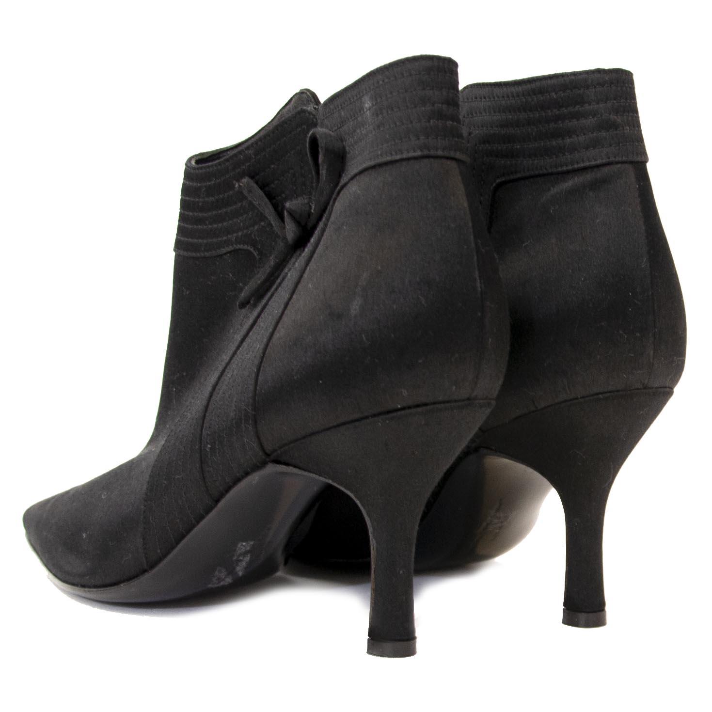 857f3ef71dc Labellov Shop Vintage Luxury Designer Handbags & Fashion & Shoes ...