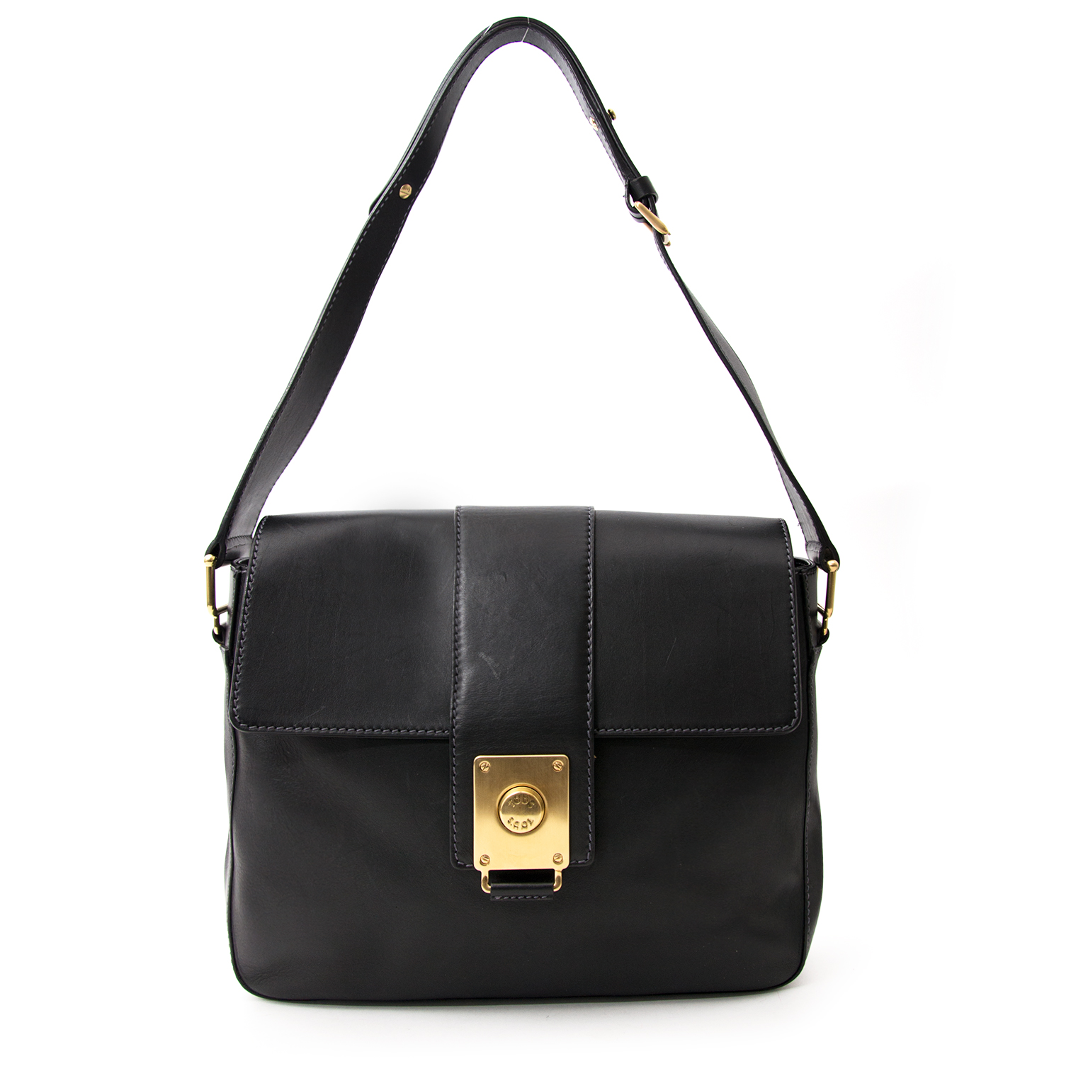Looking to buy an authentic handbag from Tod's for the best price? Shop at Labellov