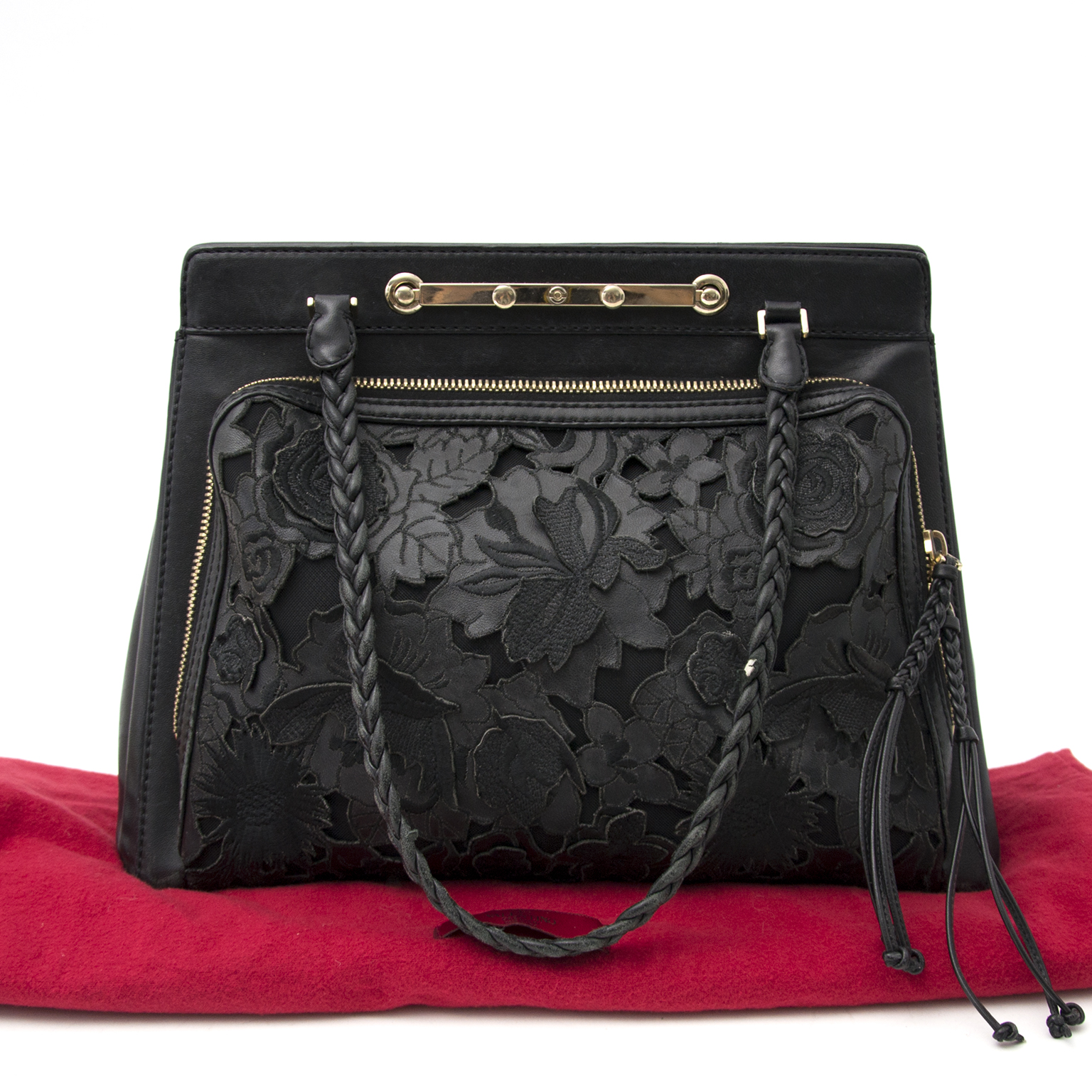 9c49795d0189 ... Buy and sell your preloved designer bags for the best rates online at  Labellov luxury