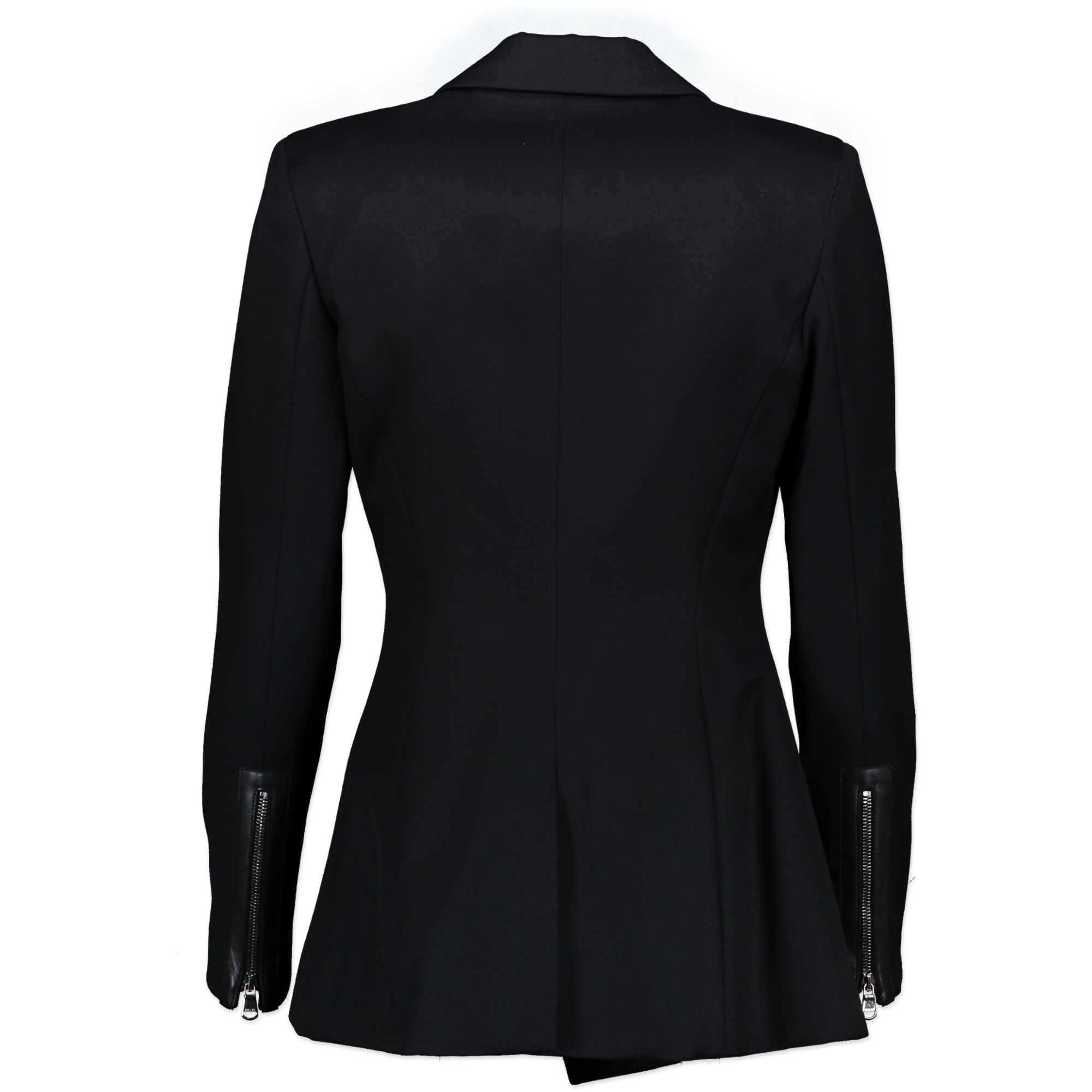 Buy authentic secondhand Versace blazer at Labellov vintage designer webshop for the right prices safe and secure online shopping.