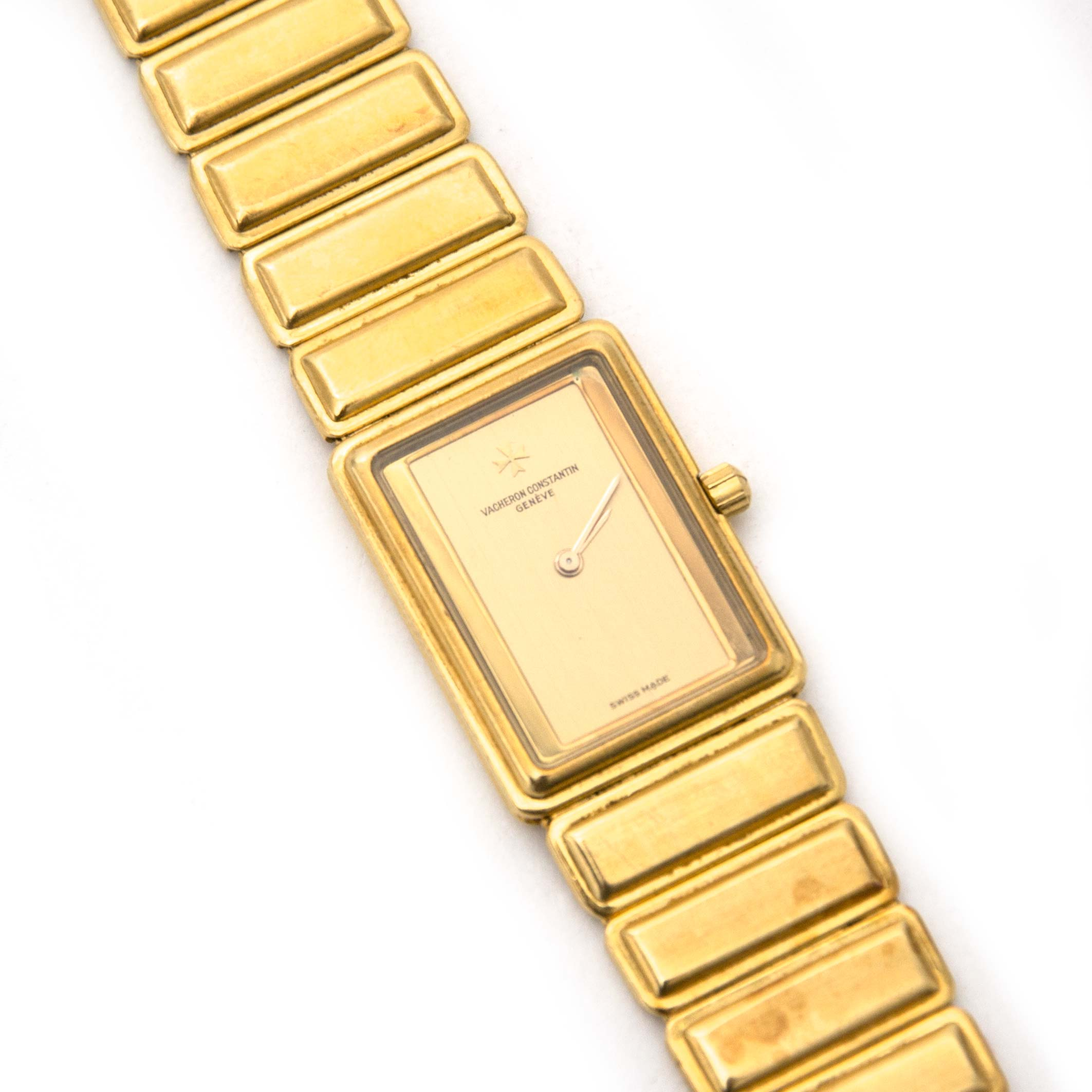 Vacheron Constatin Watch now at labellov.com for the best price